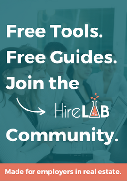 BROWSE THE HIRE LAB WEBSITE